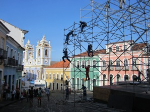 Brasilien 2011 003